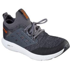 کفش اسکچرز مردانه کد SKECHERS CCOR 55243