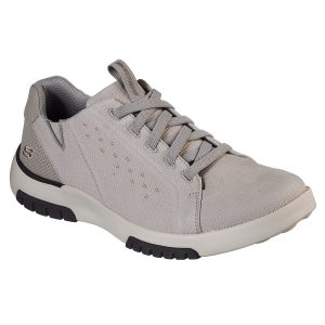 کفش اسکچرز مردانه کد SKECHERS TPE 66136