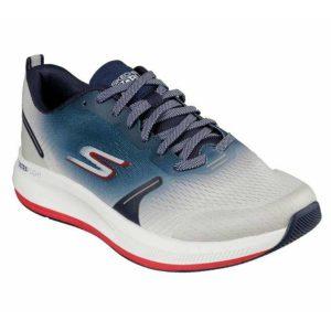 کفش اسکچرز مردانه کد SKECHERS WMLT 220014