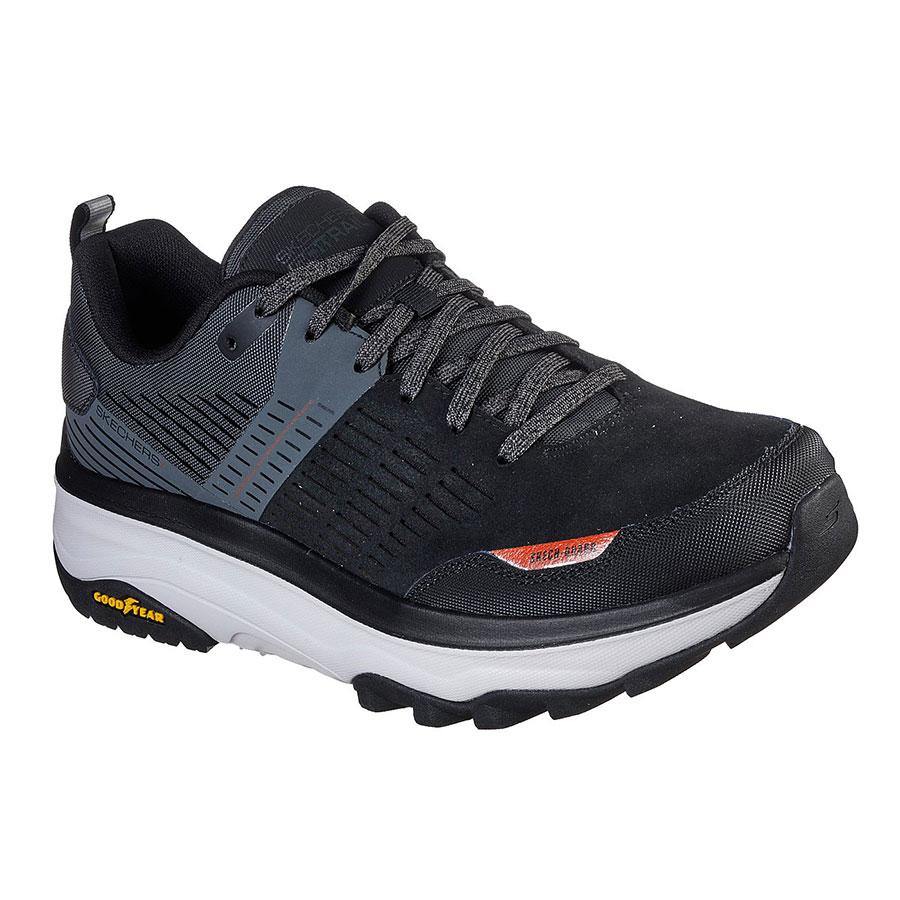 کفش اسکچرز مردانه کد Skechers BKCC 220051   اسکچرز اورجینال